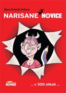 narisane-novice_trafika