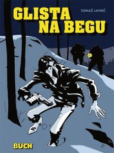 glista_na_begu-naslovnica-mala