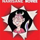 03.06.2016 - Aljana Primožič Fridauer - Narisane novice